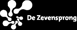 logo De Zevensprong